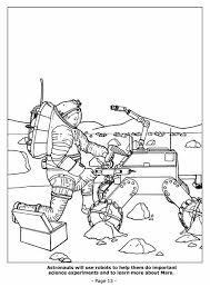 Nasa Robots Ledningsviddyupcom