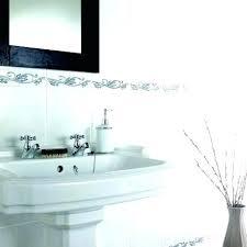 floor tiles for bathroom wall tiles vinyl flooring ceramic bathroom tiles wickes