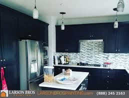 canyon kitchen cabinets. Cabinet Painting Project, American Canyon · Gallery Kitchen Cabinets