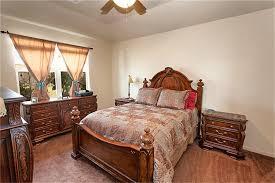 Big Lots Bedroom Furniture Essential Furniture