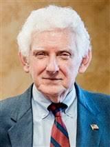 Dalton B. Floyd Jr., Esq. - Marquis Who's Who Top Lawyers