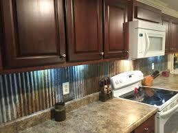 Kitchen Rustic Kitchen Backsplash Ideas Rustic Kitchen Backsplash Rustic  Backsplash Ideas | 610 X 457