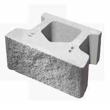 Small Picture Firth Keystone Compac IV Retaining Wall Block Straight Face Rockface