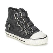 Childrens Designer Boots Sale Original Price 89 Off Ash Children With Discounted Pre