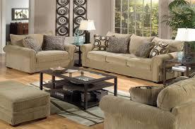 Idea For Living Room Decor Interior Bright Living Room Interior Decorating Ideas Beige Comfy