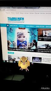 Hot) Pokemon Go chính thức mở cửa tại Việt Nam | Tin tức | Game