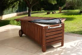 impressive cool outdoor bench furniture ikea wooden. awesome outdoor storage ikea regarding benches with attractive impressive cool bench furniture wooden d
