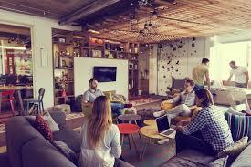 creating office work play. 9:30 AM - 27 Jun 2017 Creating Office Work Play