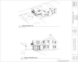 Pitzen Design Architectural Design Residential Remodeling Custom