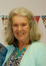 Cheryl Lowe Obituario - Marietta, GA