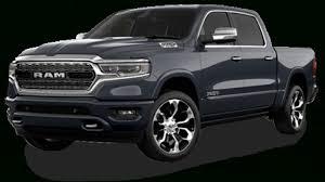 2019 Dodge Ram All Black - Dodge Cars Review Release Raiacars.com