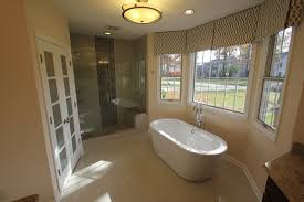 Bathroom Remodel Schedule Bathroom Remodeling Company Home Remodeling Company Kitchen