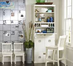 pottery barn home office furniture. Pottery Barn Home Office Furniture D