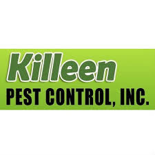 pest control killeen tx. Delighful Control Killeen Pest Control  1506 Florence Rd Killeen TX Phone  Number Yelp With Tx O