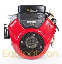 Briggs & Stratton Horizontal Multi-Purpose Engines for sale   eBay