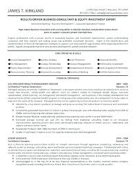 Sample Resume Portfolio Cover Page For Resume Example Sample One In ...