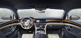 2018 bentley coupe.  bentley 2019 bentley continental gt preview concept looks trick interior inside 2018 coupe c