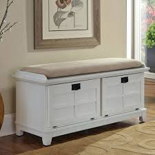 Hall Shoe Storage Bench Hall Bench Seat With Storage Hall Bench Black Hall Bench
