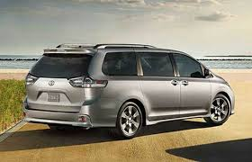 new car release 2014 uk2017 toyota sienna release date uk  Toyota Recommendation