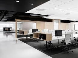 office interiors ideas. office home design and garden ideas techshed garcia tamjidi architecture bookshelf styling interiors