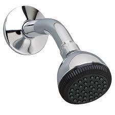 shower head images. Shower Head Images C
