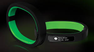 Razer Nabu Size Chart Razer Nabu Set For 2 December Release Date Everything You