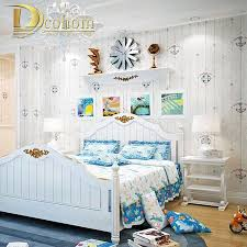 baby room ideas for a boy. Baby Boy Room Design Girl Decor Ideas Accessories Little Designs For A