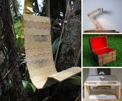 using pallets to make furniture. Using Pallets To Make Furniture U