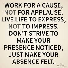 Purpose Of Life Quotes Enchanting Download Life Purpose Quotes Ryancowan Quotes