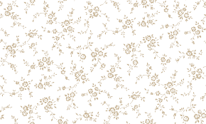 simple vintage backgrounds tumblr. Floral Print Wallpaper Tumblr Quotes For Iphonr Pattern Vintage HD Iphone UK Pinterest With Photo Throughout Simple Backgrounds