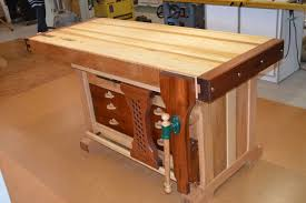 202 Best Roubo Workbench Images On Pinterest  Workbenches Roubo Woodworking Bench