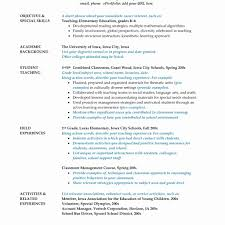 Sap Sd Resume 5 Years Experience Sidemcicek Com Resume For Study