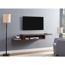 martin furniture imas370c 188 57 72