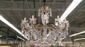 full size of chandelier winch ceiling lights chain cover make a crystal parts from winchester chande