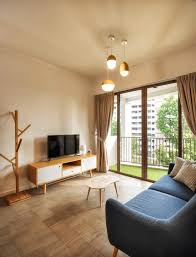 For A Small Living Room Cosy Nooks 5 Tips On How To Lay Out A Small Living Room Squarerooms