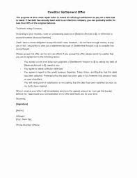 Offer Letter Format Doc It Company Best Of Event Proposal Template ...