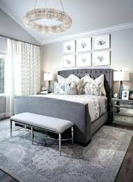 Delightful Dark Grey Bedroom Furniture Uk Painted Chairs Set Wood ...