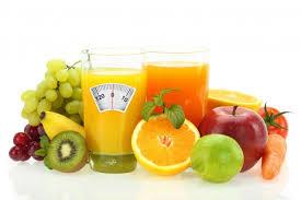 Sapkuur dieet