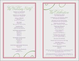 Wedding Reception Templates Free Free Wedding Day Agenda Template Templates Novalaser Templates