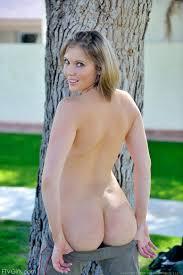 Sadie FTV Naked boobs outdoors Hot Girls Naked Models Sexy.