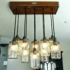 plug in swag lamp hanging swag lamps plug in swag lamp plug in hanging plug in plug in swag lamp