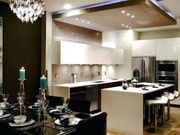 dropped ceiling lighting. Kitchen Drop Ceiling Medium Size Of Led Light Panels Incredible 9 With On Integrated Dropped Makeover Lighting E
