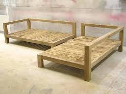 outdoor patio daybed. Luxury Outdoor Patio Daybed Or Furniture Fancy Wooden And Best . Awesome R