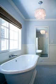 Home Decor Tile Stores Light Blue Tiles Bathroom Lighting Glass Tile Kitchen Wall Floor 94
