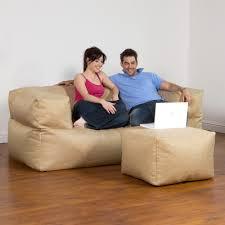 great beanbag sofa 12 with additional living room sofa inspiration with beanbag sofa