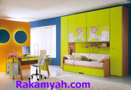 yellow office decor. Home Office Desk Decoration Ideas Room Decorating Idea Sales Design For. Interiors Magazine. Yellow Decor O