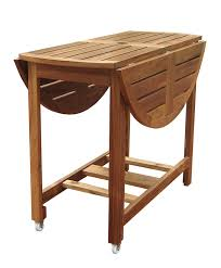 full size of outdoor folding table and chairs ikea with ikea äpplarö outdoor wooden folding bistro