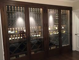 small wine cellar cooling units. Wonderful Units Wine Cellar Cooling Unit On Small Wine Cellar Cooling Units E