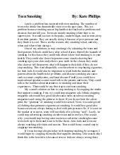 essay on teenage problems problem solution teen smoking essay  smoking essayproblem solution teen smoking essay problem