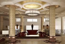 arabic bedroom design. Full Image For Arabian Style Bedroom 60 Best Design Arabic